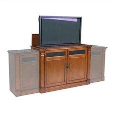 "Adonzo 59"" TV Stand"