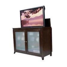 "Tuscany 59"" TV Stand"