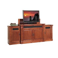"Adonzo Brandy 59"" TV Stand"