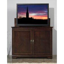 "Sonoma 51"" TV Stand"