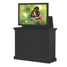 "Elevate 47"" TV Stand with Whisper Lift II"