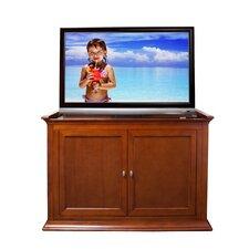 "Highland 52"" TV Stand"