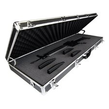 Equalizer Shotgun and Rifle Case