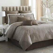 Mercer Bedding Collection