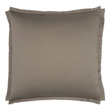 Mercer Satin Euro Sham