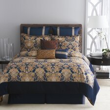 <strong>Modern Living</strong> Kensington Bedding Collection