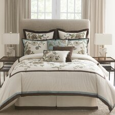 <strong>Modern Living</strong> Mill Valley Bedding Collection