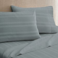 Arezzo 300 Thread Count Sheet Set