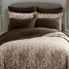<strong>Modern Living</strong> Sienna Duvet Cover Collection