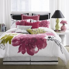 Blossom Bedding Collection