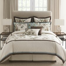Mill Valley Bedding Collection