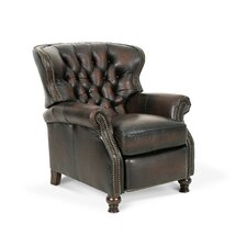 <strong>Palatial Furniture</strong> Bentley Recliner