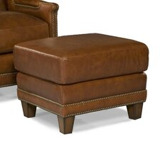 <strong>Palatial Furniture</strong> Prescott Ottoman