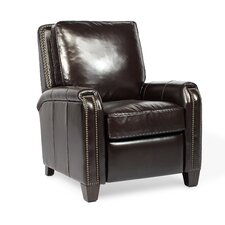 Beaumont Recliner