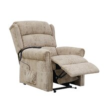 Cambridge Electric Recliner