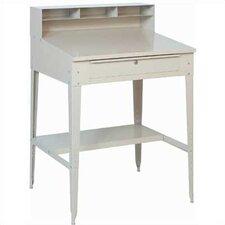 Shop Desk