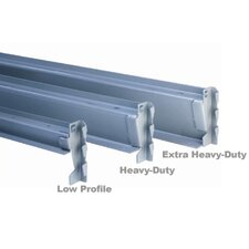 Low Profile Beam (Set of 2)
