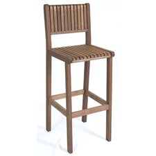 <strong>International Home Miami</strong> Amazonia Barstool