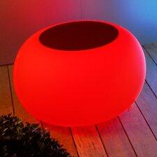 "Beistelltisch ""Bubble Outdoor"" mit LED-Beleuchtung"