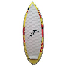 Tako Wake Surf Board