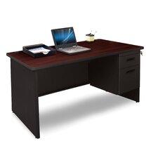 Pronto Executive Desk