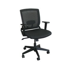 Operational Mesh Chair