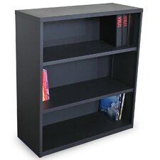 "<strong>Marvel Office Furniture</strong> Ensemble 40"" Bookcase"