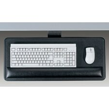 Economy Articulating Keyboard and Mouse Platform