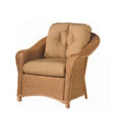 Giardino Lounge Chair