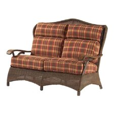 Chatham Run Loveseat