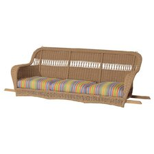 Sommerwind Sofa Swing