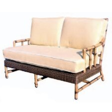 South Terrace Loveseat