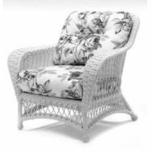 <strong>Whitecraft</strong> Sedona Lounge Chair