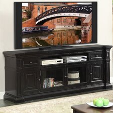 "Manchester 80"" TV Stand"