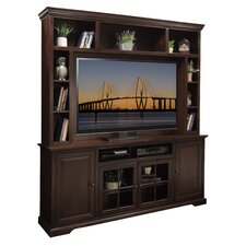 "Brentwood 78"" TV Stand"