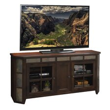 "Fire Creek 62"" TV Stand"