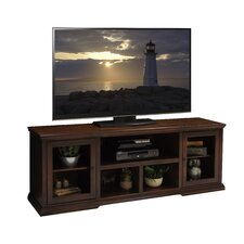 "Ashton Place 74"" TV Stand"