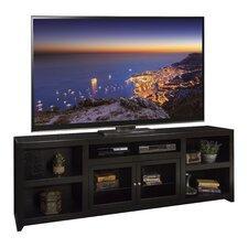 """Skyline 95"""" TV Stand"""