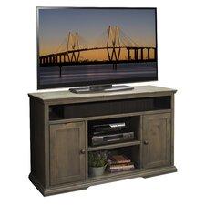 "Greyson 54"" TV Stand"