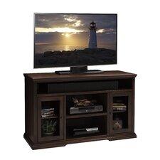 "Ashton Place 54"" TV Stand"