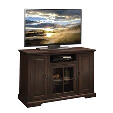 "Brentwood 50"" TV Stand"