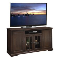"""Brentwood 64"""" TV Stand"""