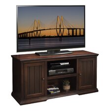 "New Harbor 54"" TV Stand"
