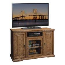 "Scottsdale 50"" TV Stand"
