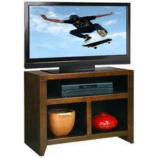 "Urban Loft 32"" TV Stand"