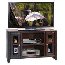 "<strong>Legends Furniture</strong> Brooklyn Loft 42"" TV Stand"