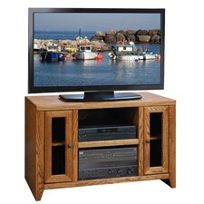 "<strong>Legends Furniture</strong> City Loft 42"" TV Stand"