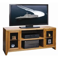 "<strong>Legends Furniture</strong> City Loft 60"" TV Stand"