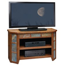 "<strong>Legends Furniture</strong> Oak Creek 42"" TV Stand"