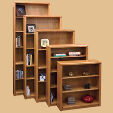 "Contemporary 33"" Bookcases"
